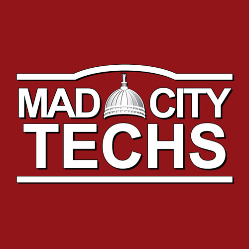 Mad City Techs