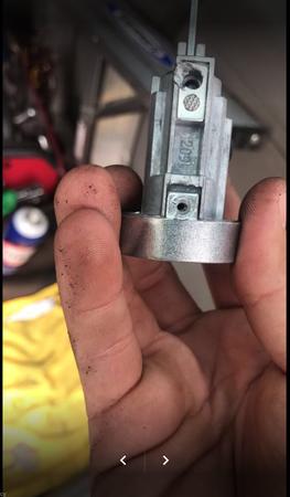 Image 5   Pro Local Locksmith LLC