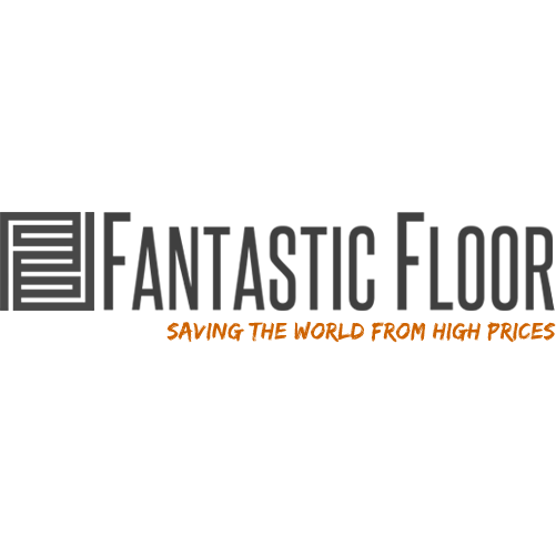 The Fantastic Floor - Vancouver image 7