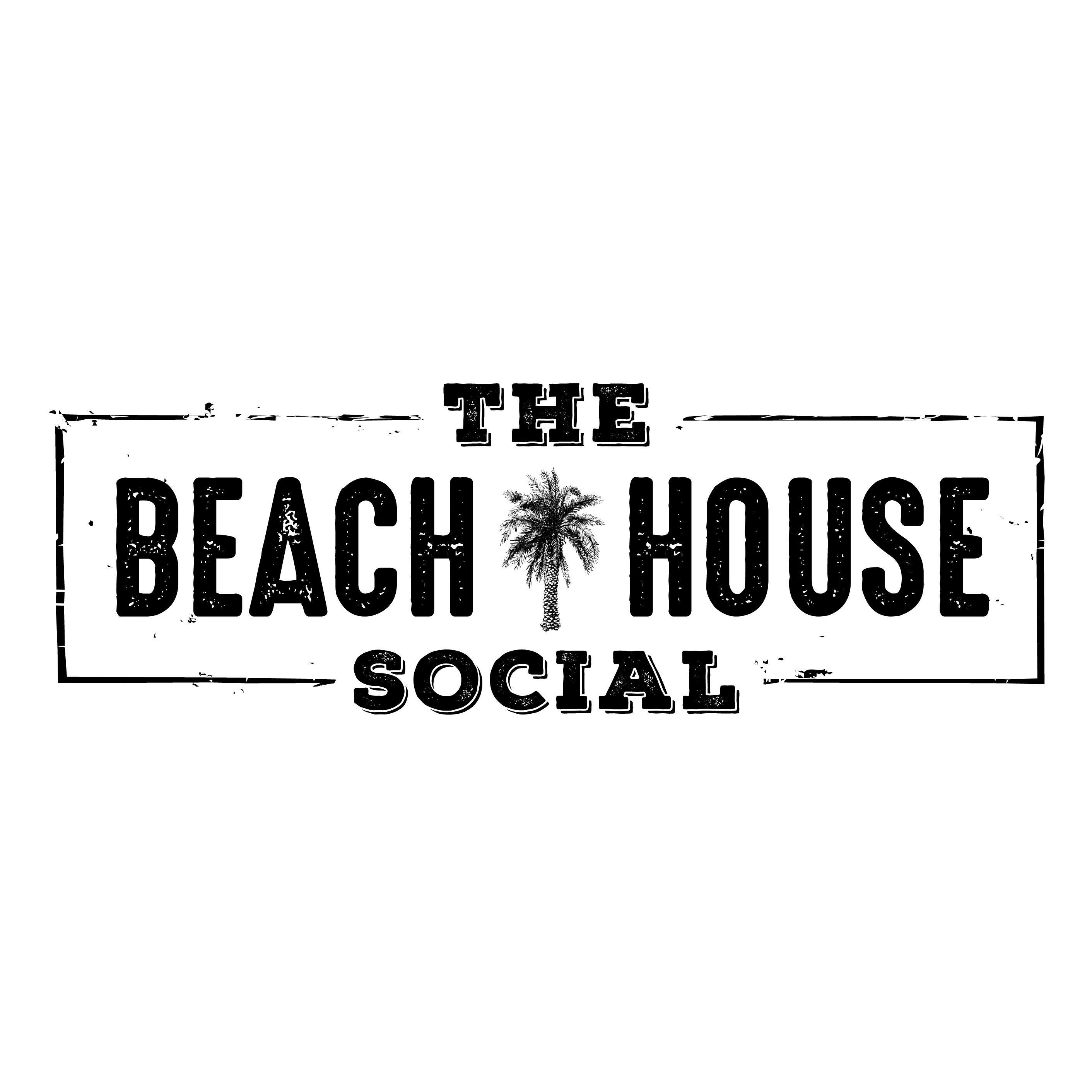The Beach House Social