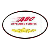 ABC Appliance Service