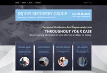 Injury Recovery Group image 0