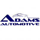 Adams Automotive