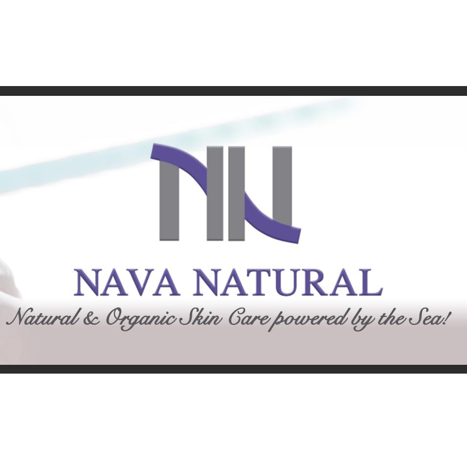 Nava Natural