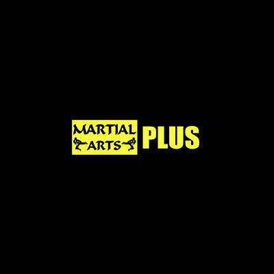 Martial Arts Plus