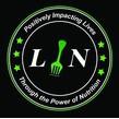 Lean Impact Nutrition