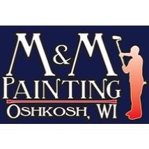 M & M Painting image 0