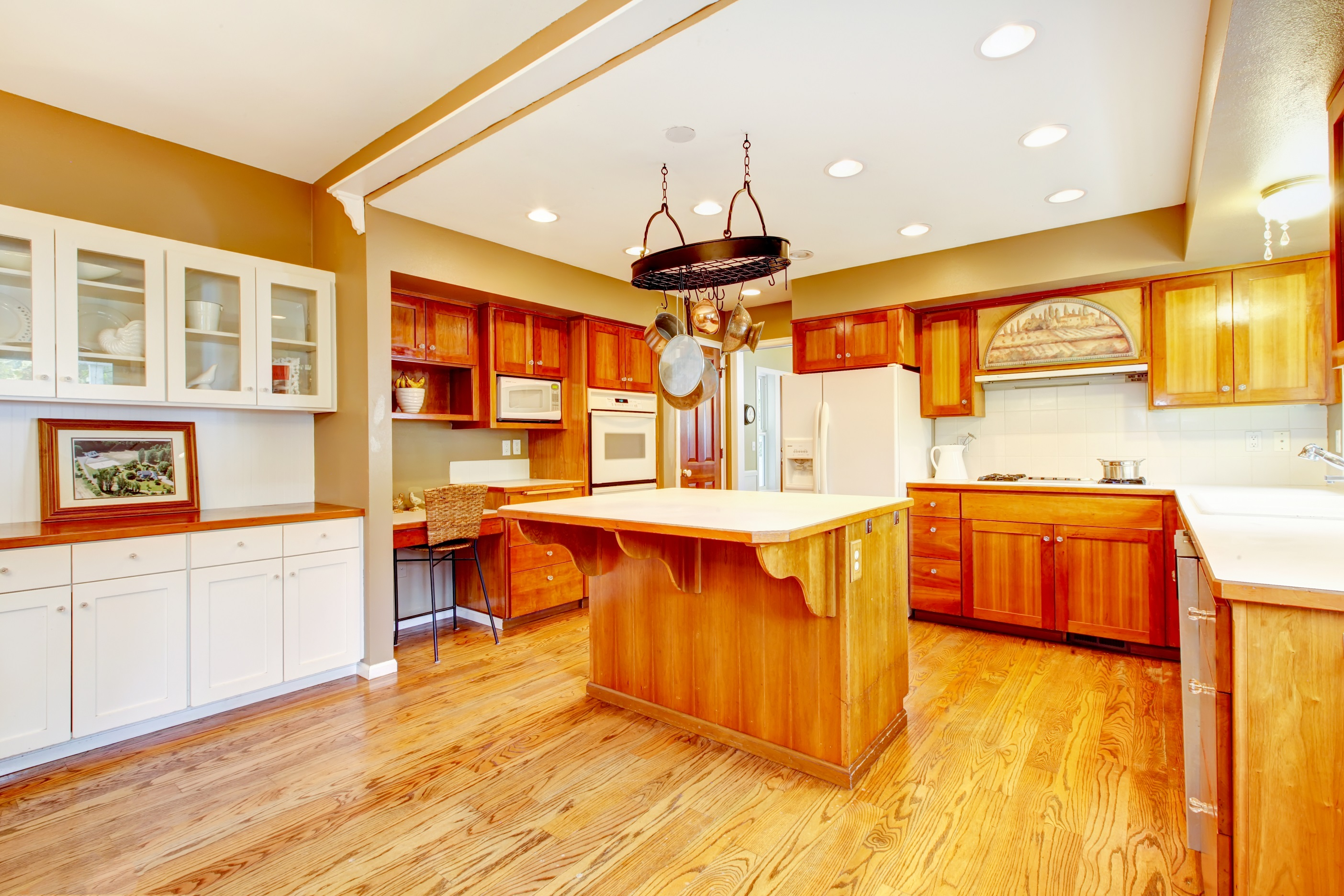 Peter Pejacsevich - Middleburg Real Estate | Atoka Properties image 5