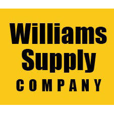 Williams Supply Co Inc