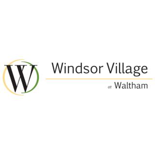 Windsor Village at Waltham