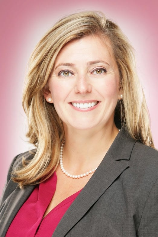 The Law Offices of Michelle Gessner, PLLC image 2