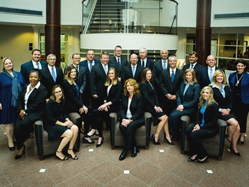 Acuitas Financial Group - Ameriprise Financial Services, Inc. image 0