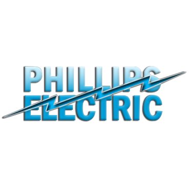 Phillips Electric image 0