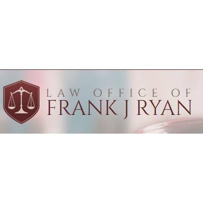 Law Office Of Frank J Ryan