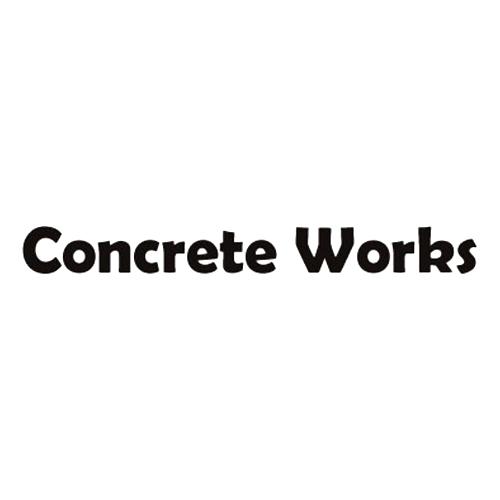 Willie's Concrete Works