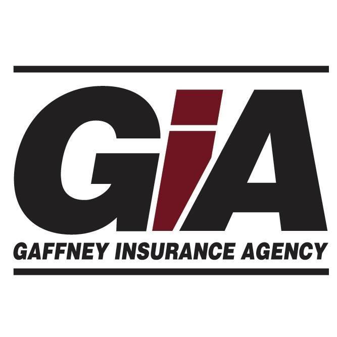 Gaffney Insurance Agency