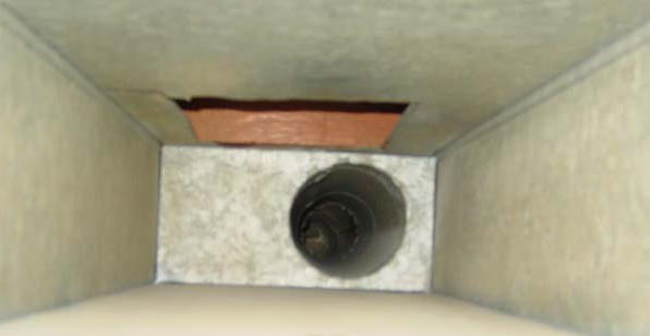Superior Air Duct Cleaning image 4