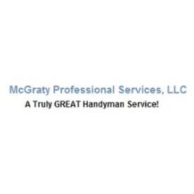 McGraty Professional Services, LLC