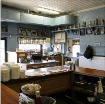 Crisfield Seafood image 3