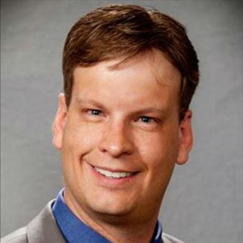Paul Novak: Allstate Insurance