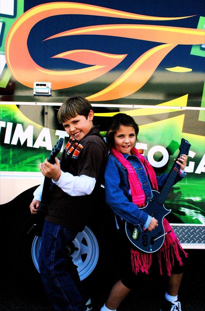 GameTruck Los Angeles image 7