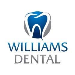 Dr. Darin Williams, DDS