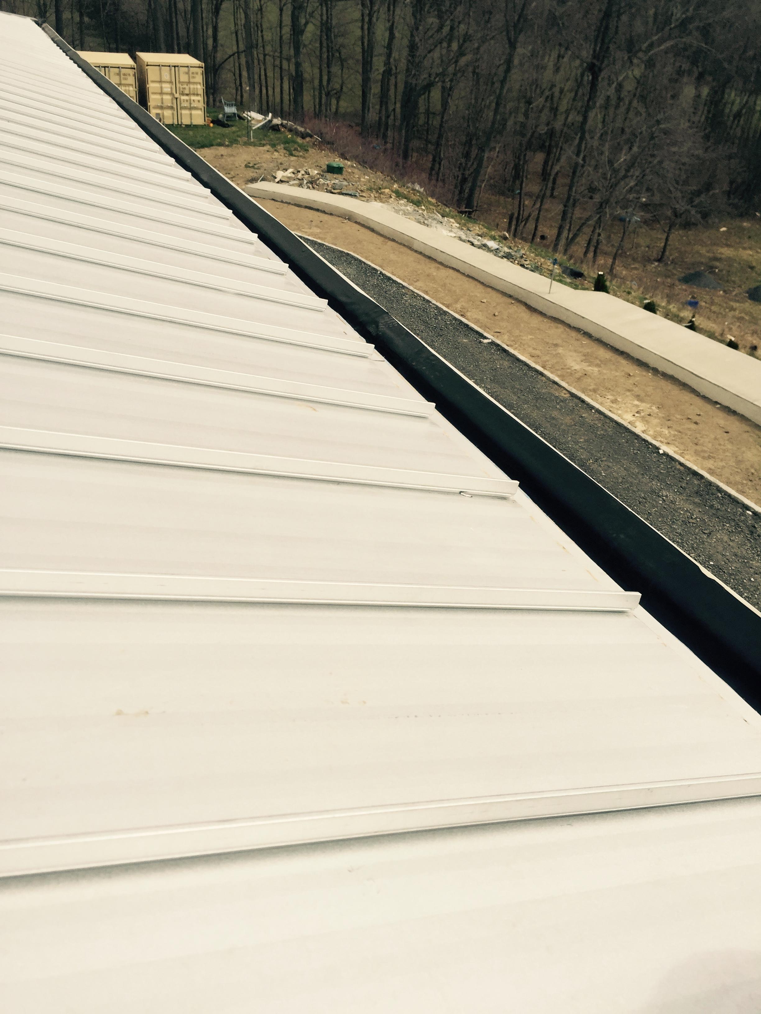 Daniel T. Howell Roofing Company, Inc. image 44