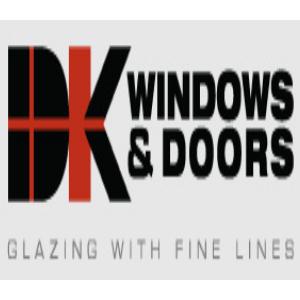 DK Windows & Doors