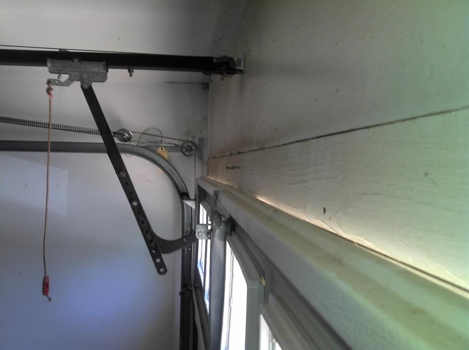 AMS Garage Doors image 5
