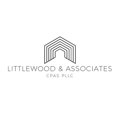 Littlewood & Associates CPAS image 0