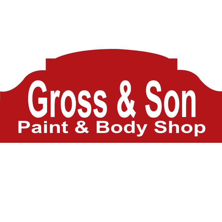 Gross & Son Paint & Body Shop