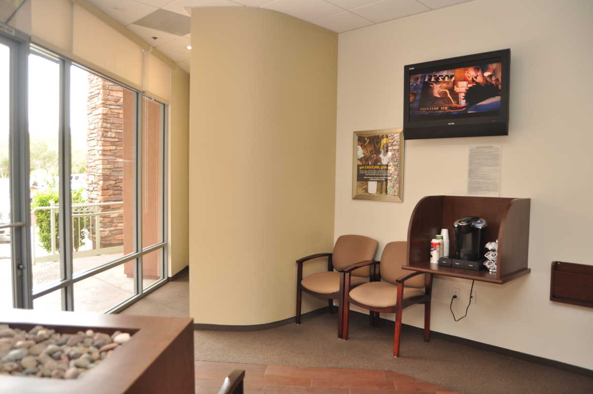 Canyon Pointe Dental Group and Orthodontics image 4
