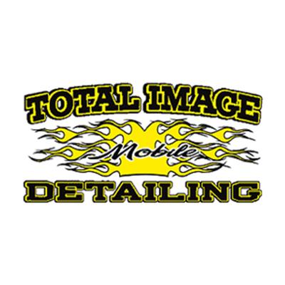 Total Image Mobile Detailing image 0