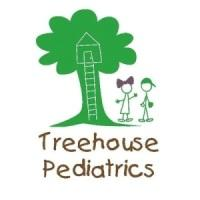 Treehouse Pediatrics