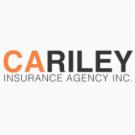 C.A. Riley Insurance Agency, Inc.