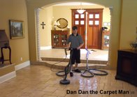 Image 4 | Dan Dan The Carpet Man