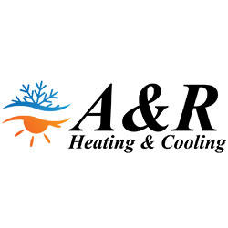 A & R Heating & Cooling image 0