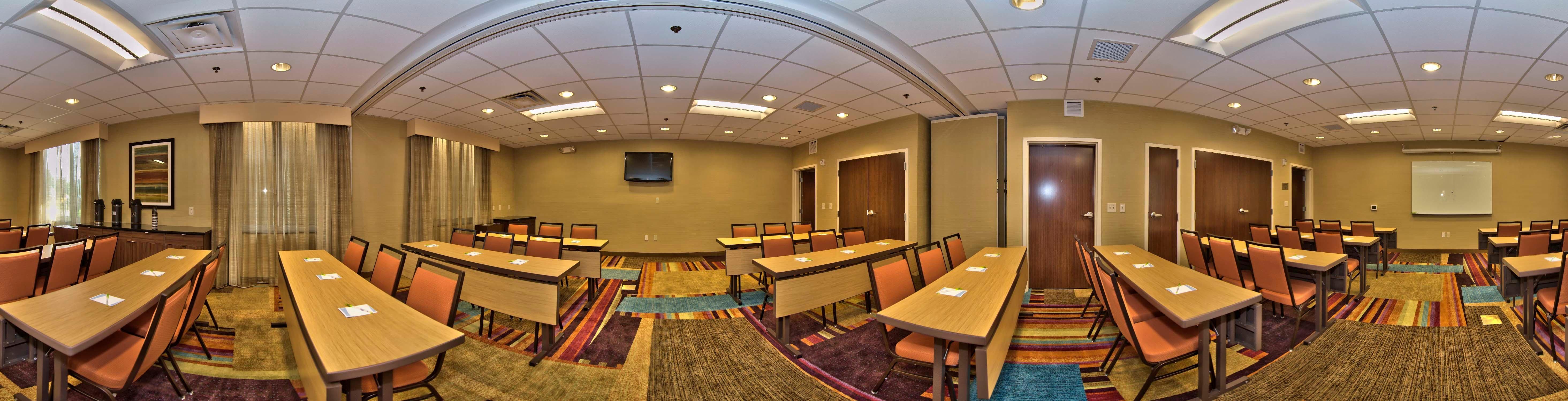 Fairfield Inn & Suites by Marriott Towanda Wysox image 20