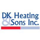DK Heating & Sons, Inc.