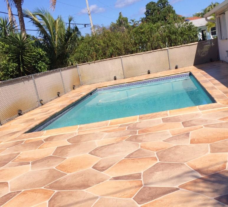 Concrete Companies West Palm Beach