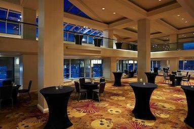 JW Marriott Washington, DC image 15