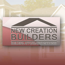 New Creation Builders Cleveland Oh Company Profile