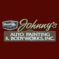 Johnny's Auto Painting & Bodyworks Inc. image 0