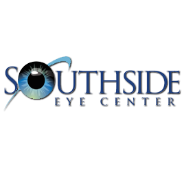 Southside Eye Center Dr. Elmore