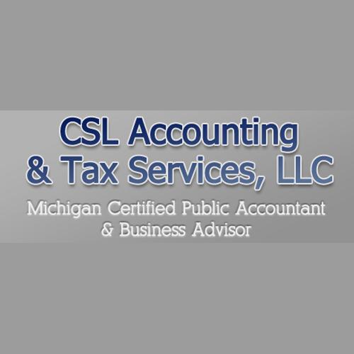 CSL Accounting & Tax Services, LLC