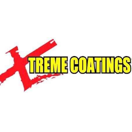 Xtreme Coatings