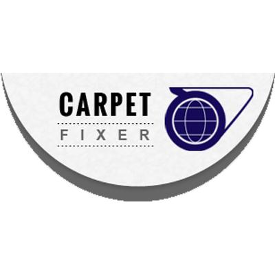 Carpet Fixer