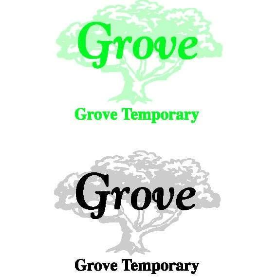 Grove Temporary Service Inc