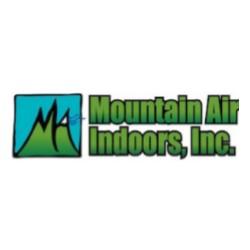 Mountain Air Indoors, Inc.