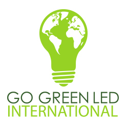 Go green led international rochester ny company for Facts about going green